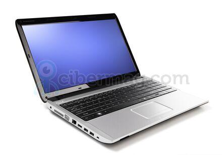Ноутбук Wortmann Terra Mobile 1562P