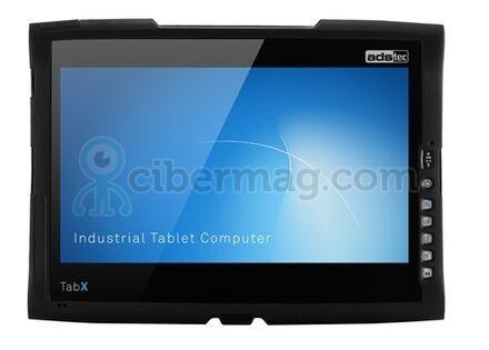 Защищенный планшет ads-tec ITC8113