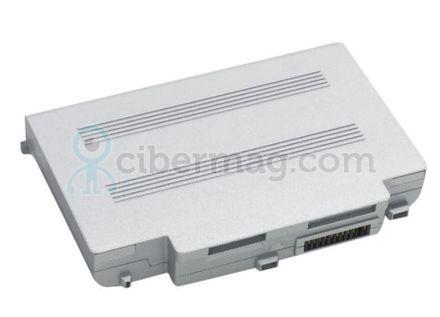 Батарея для ноутбука Panasonic Battery, Lithium-Ion, 10.8 Volts, 5800mAh, for CF-T7, CF-W7 (CF-VZSU51W)