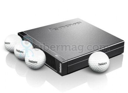 Системный блок Lenovo ThinkCentre M73 USFF
