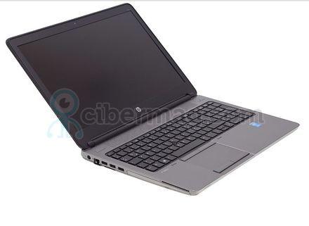 Ноутбук HP ProBook 650 G1 rs232 Com
