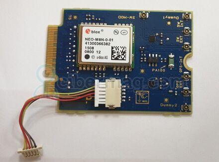 GPS Ublox GYGPSV1 NEO-M8N GPS Module MWC Replace NEO-6M GY-NEO8MV2 Panasonic FZ-M1