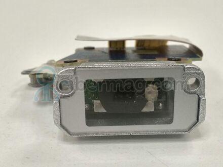 Дополнительный сканер штрихкодов для Panasonic Toughpad FZ-G1