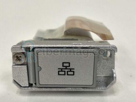 Дополнительный LAN( RJ-45) порт для Panasonic Toughpad FZ-G1