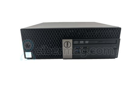 Системный блок DELL Optiplex 7040 SFF