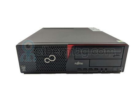 Системный блок Fujitsu Esprimo E720 SFF 8 Gb SSD