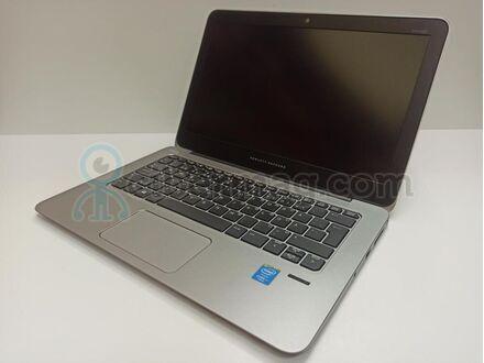 Ноутбук HP EliteBook 1020 G1