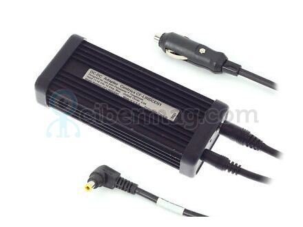 Автомобильный блок питания Panasonic CF-LIND80S-FD 5.5A