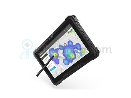 Защищенный планшет Dell Latitude 12 Rugged Extreme Tablet 7220