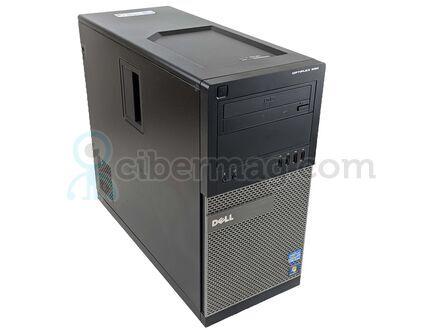 Системный блок Dell Optiplex 990 MT SSD