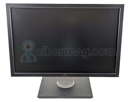 Монитор Dell UltraSharp U2410F