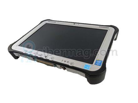 Защищенный планшет Panasonic Toughpad FZ-G1 mk2 8 Gb