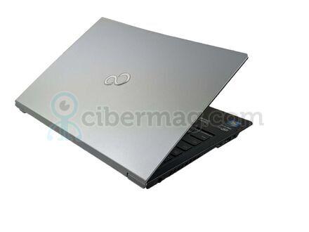Ноутбук Fujitsu Lifebook u772 white 8Gb 3G ssd