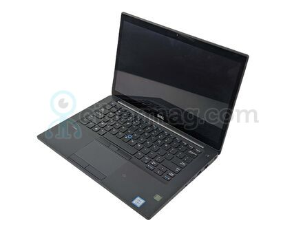 Ноутбук Dell Latitude 7480 Touch