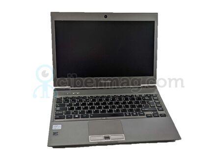 Ноутбук Toshiba Portege Z930 8Gb ssd