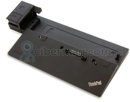 Док станция Lenovo ThinkPad Pro Dock / Type 40A1