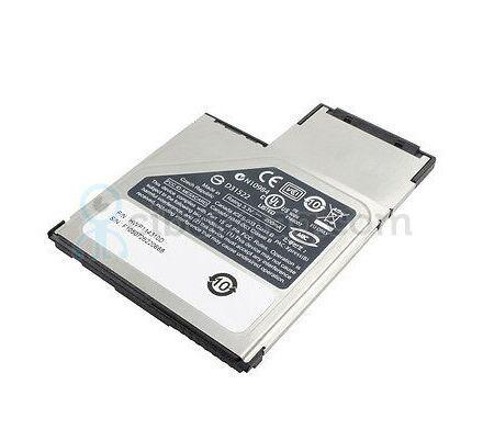 Gemalto HWP114310D  PC EXPRESS COMPACT SMART CARD READER WRITER