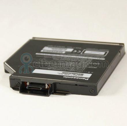 Panasonic Toughbook Cf-vdm311u Cf-vdm312u DVD Multi Drive for Cf-31 Cf31