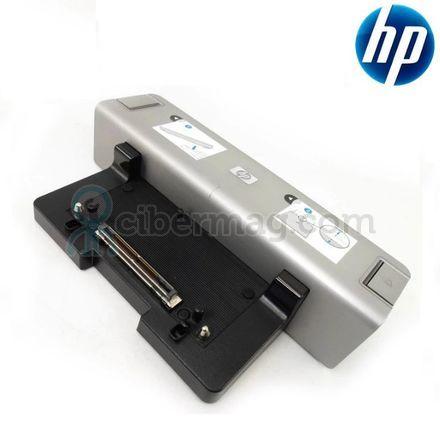 Док станция HP HSTNN-I09X