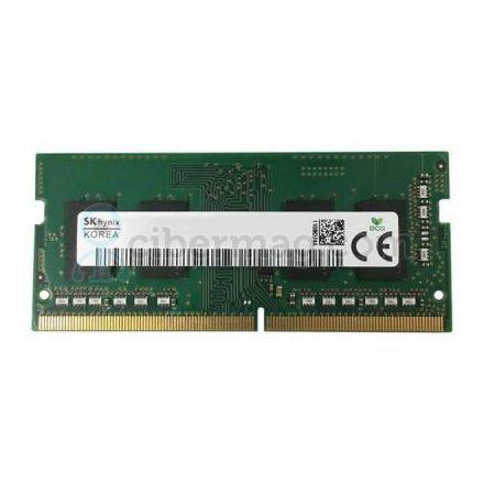 Оперативная память SODIMM DDR4 8 Gb