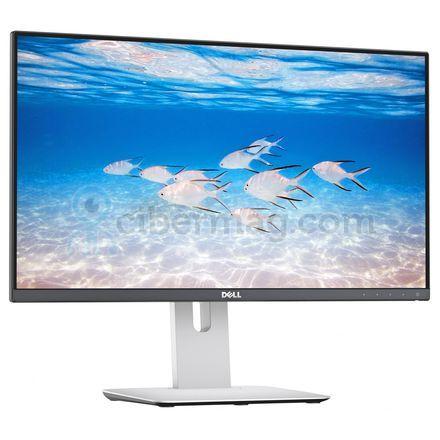 Монитор Dell UltraSharp U2415H