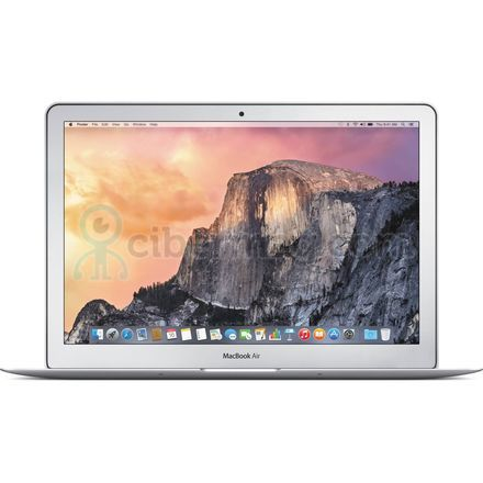 """Apple MacBook Air 13"""" (MMGF2) 2016"""
