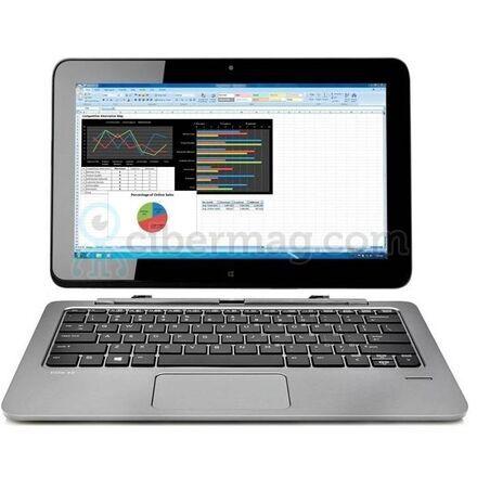 Планшет HP Elite x2 1011 G1 8 GB