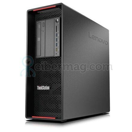 Системный блок Lenovo ThinkStation P710